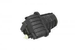 Фильтр топливный MAHLE/KNECHT KL 469