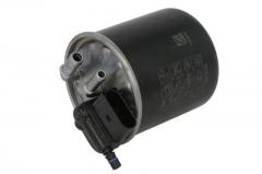 Фильтр топливный MAHLE/KNECHT KL 949