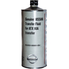 NISSAN Transfer Fluid for ATX90X (KLD22-00001-EU)