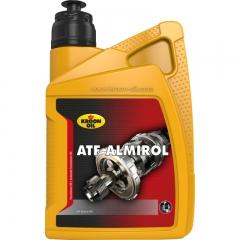 KROON OIL ATF ALMIROL