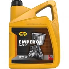 KROON OIL EMPEROL RACING 10W-60