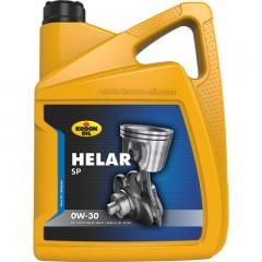 KROON OIL HELAR SP 0W-30