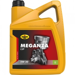 KROON OIL MEGANZA LSP 5W-30