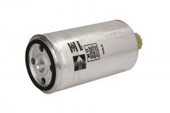Фильтр топливный MAHLE/KNECHT KS 11