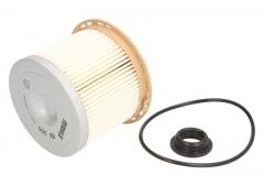 Фильтр топливный MAHLE/KNECHT KX 505D