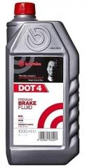 BREMBO DOT-4 L04010