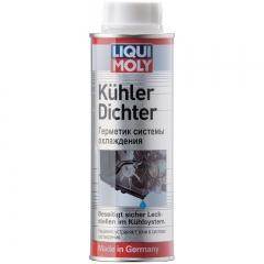 LIQUI MOLY KUHLER DICHTER 1997 Герметик Системы Охлаждения