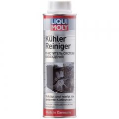 LIQUI MOLY KUHLER REINIGER 1994 Промывка радиатора