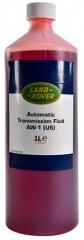 LAND ROVER ATF AW-1 LR022460