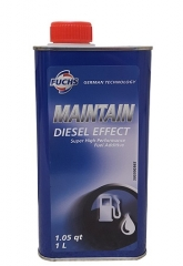 FUCHS MAINTAIN DIESEL PLUS