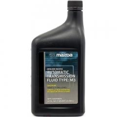 MAZDA ATF M3 (000077110E01)