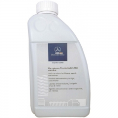 MERCEDES-BENZ AntiFreeze Agent MB 325.0 (A000989082510)