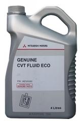 MITSUBISHI CVT Fluid ECO (MZ320262)