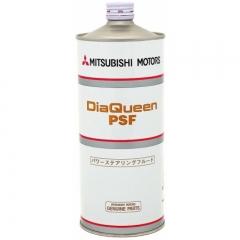 Жидкость ГУР MITSUBISHI DiaQueen PSF (4039645)