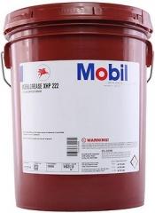 MOBIL GREASE ХHP 222