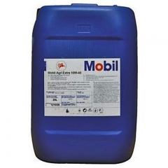 MOBIL AGRI EXTRA 10W-40