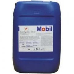 MOBIL AGRI SUPER 15W-40