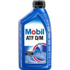 MOBIL ATF D/M USA