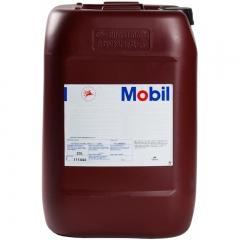 MOBIL MOBILUBE HD 85W-140