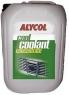 Антифриз MOL ALYCOL COOL Concentrate
