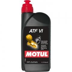 MOTUL ATF VI
