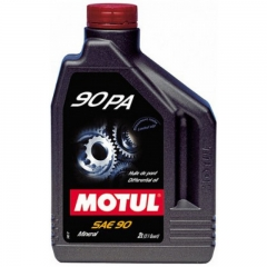 MOTUL 90 PA