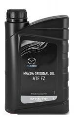 Mazda ATF FZ 830077994