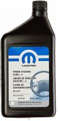 Жидкость ГУР MOPAR PSF +4 (68218064AC)