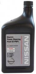 Жидкость ГУР NISSAN E-PSF (999M-PEPSF00P)