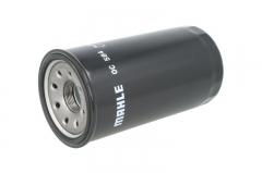 Фильтр масляный MAHLE/KNECHT OC 584