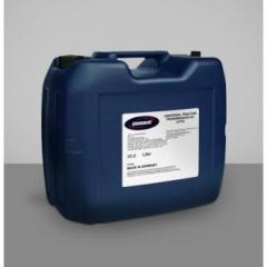 PENNASOL GEAR OIL GL-4/GL-5 SAE 80W-90