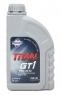 FUCHS TITAN GT1 PRO 2312 0W-30