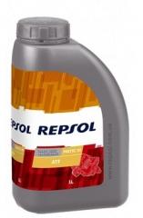 REPSOL MATIC III ATF