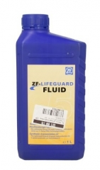 ZF Lifeguard Fluid 5 S671090170, S671090172