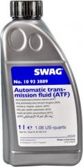 SWAG ATF MB 236.15 10933889, 10100706