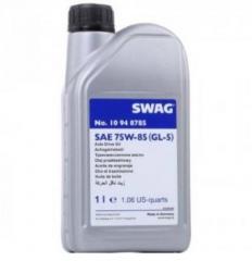SWAG 75W-85 GL-5 10948785