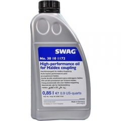 SWAG HALDEX OIL 30101171, 30101172