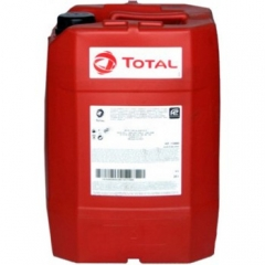 TOTAL RUBIA WORKS 2000 10W-40