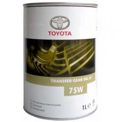 TOYOTA TRANSFER GEAR OIL LF 75W (08885-81081)
