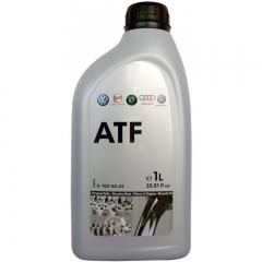 VAG ATF TIPTRONIC (G052162A2)