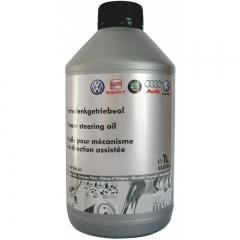 Жидкость ГУР VAG PSF (G009300A2)