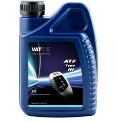 VATOIL ATF TYPE III