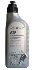 VAG ATF CVT (G052516A2)