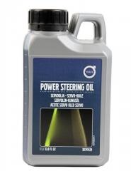 VOLVO Power Steering Oil 30741424