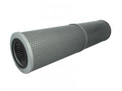 Фильтр гидравлический WIX 92060E