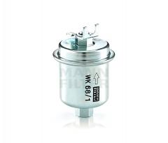 Фильтр топливный MANN-FILTER WK 68/1