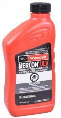 FORD Motorcraft Mercon ULV (XT12QULV)