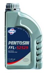 FUCHS PENTOSIN FFL-52529