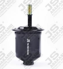 Фильтр топливный JS ASAKASHI FS3202