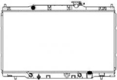 Радиатор охлаждения SAKURA 3211-1022